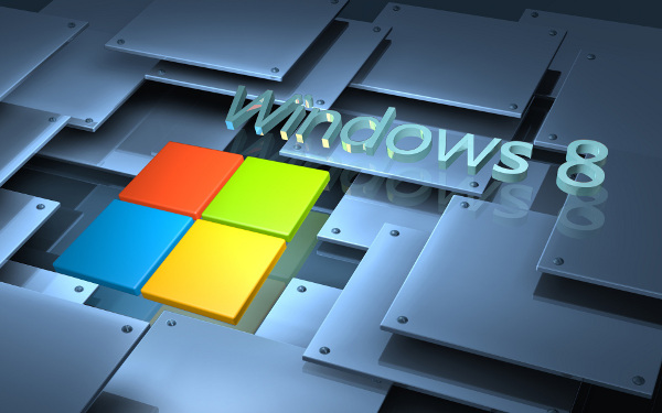 How To Boot Windows 8 Straight To The Desktop